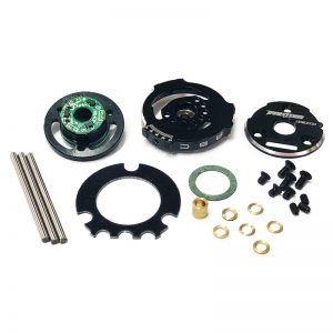 ICON Motor Rebuild Kit – For Red ICON Motors