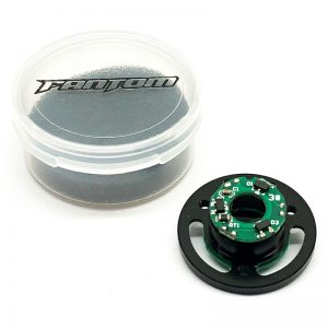 ICON Torque Replacement Sensor Board