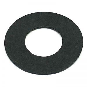 ICON Torque Insulator Plate