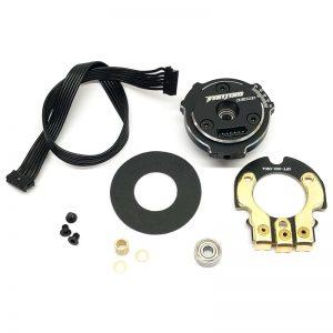 ICON Torque Complete Motor Rebuild Kit